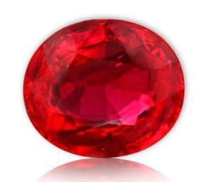 astro tip 5 lucky gemstone for leo vastu review